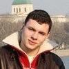 Сегал Олег
