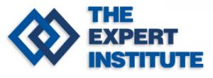 Экспертный институт