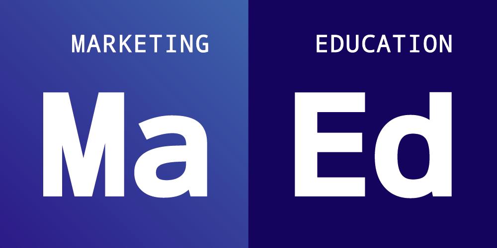 maed-logo