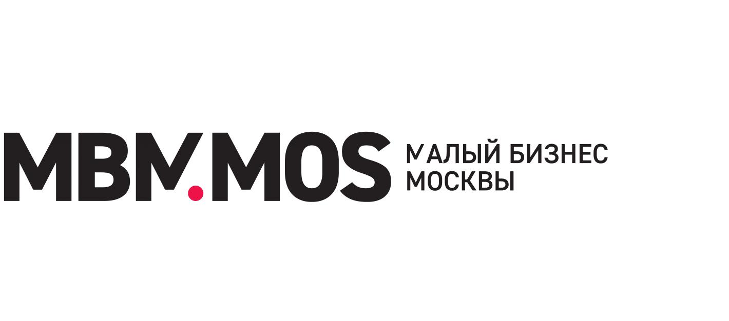 mbmru