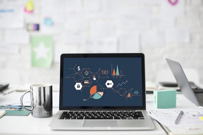 оценка эффективности интернет маркетинга
